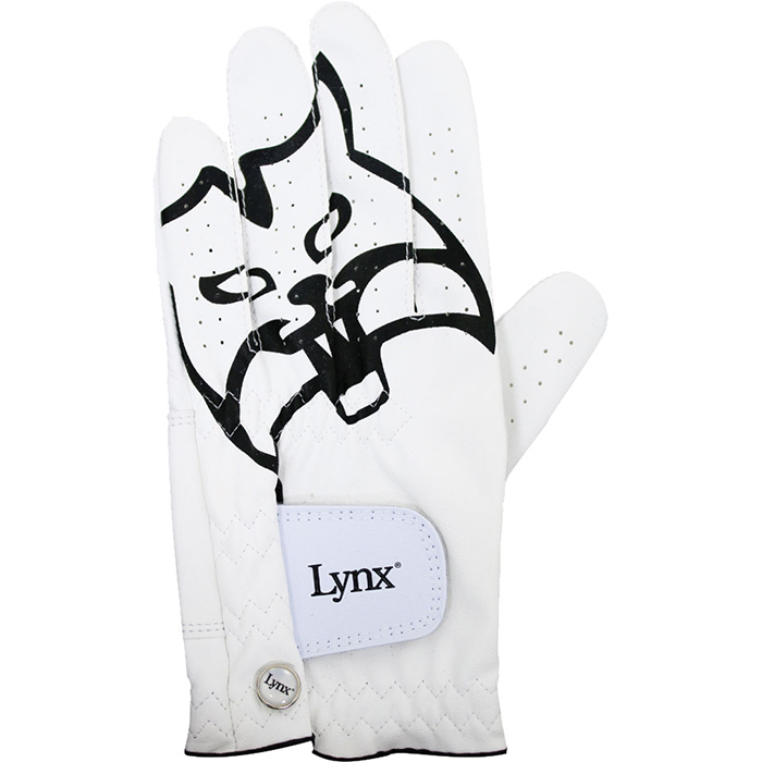 Mens_Lynx_weather_glove