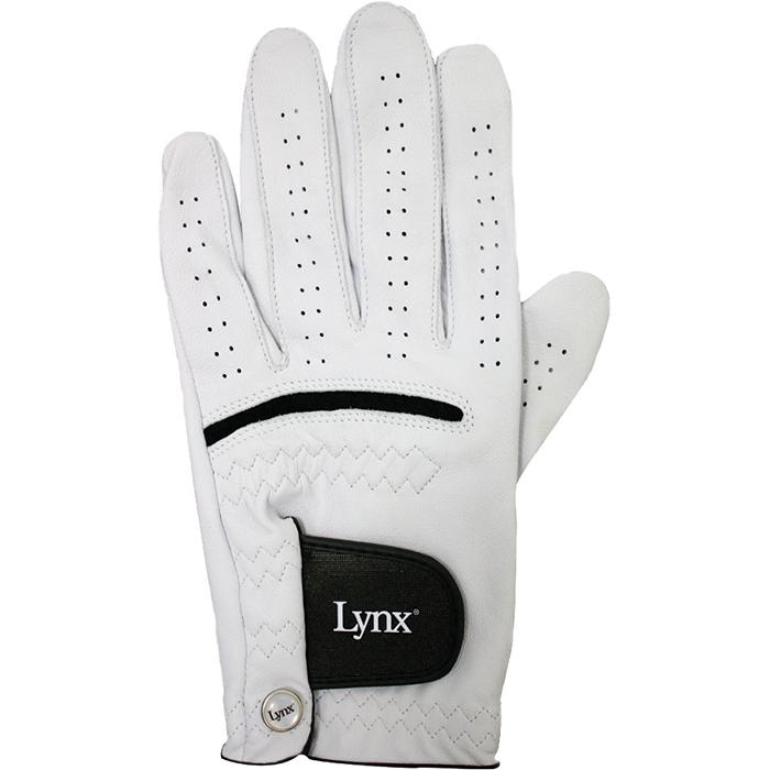 Mens_cabretta_glove