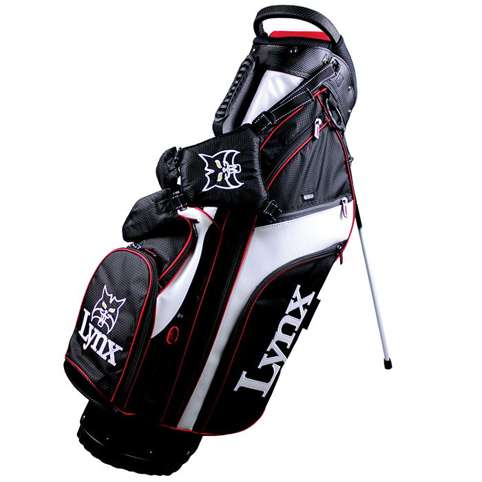 Parallax-Max-stand-bag-red