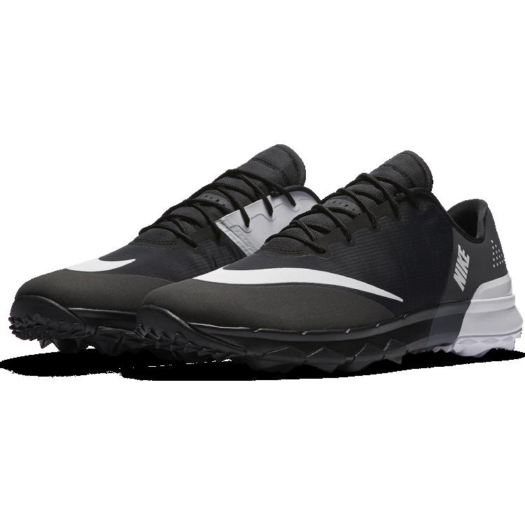 20ad0f241f57 Nike Mens FI Flex Golf Shoes
