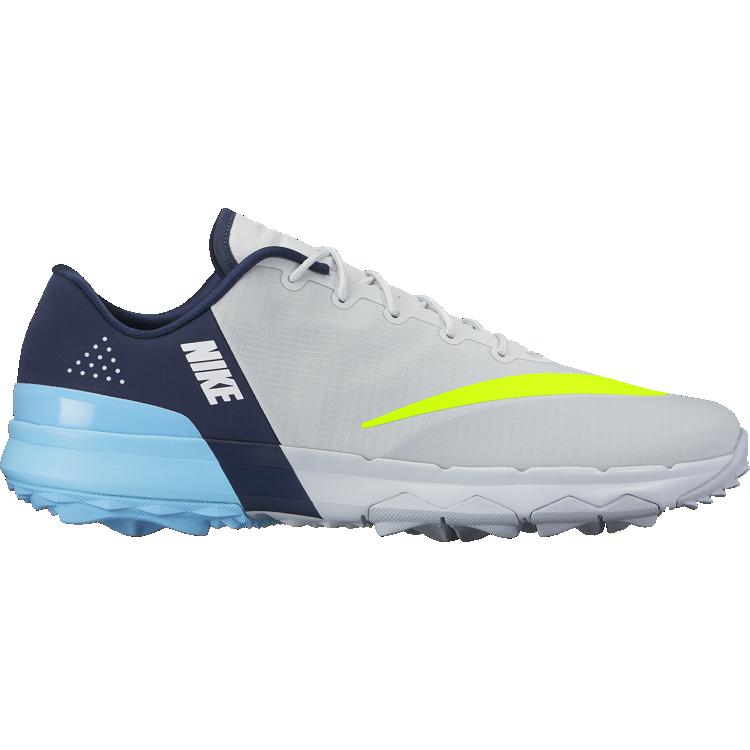 ae43eb2ff57b Nike Mens FI Flex Golf Shoes – Golf Direct – the nation s favourite ...