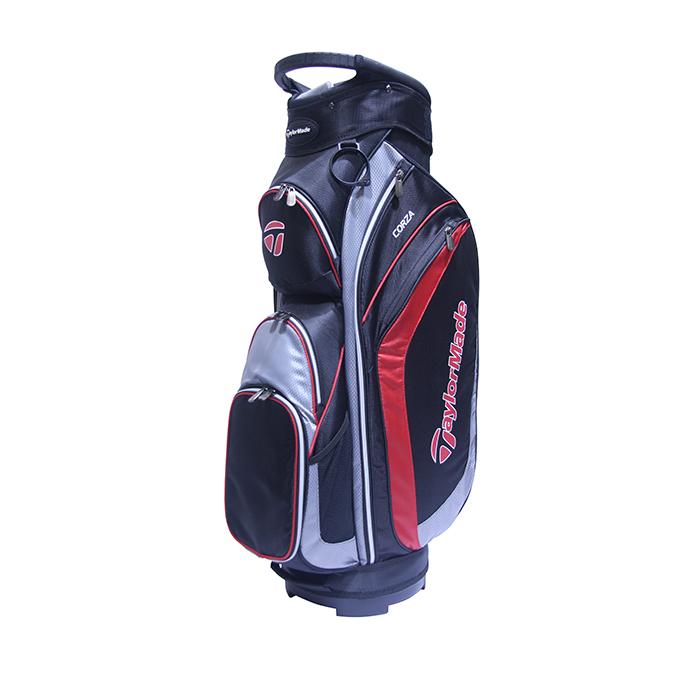 Corza Trolley Bag B1608101