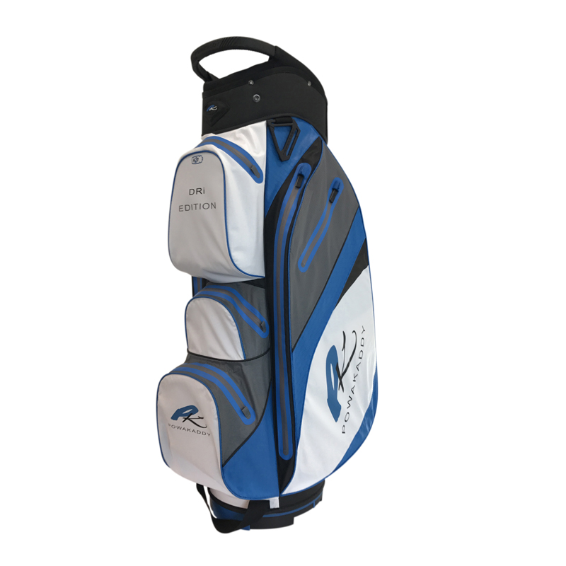 Dri_Edition_Bags-White-Blue-Grey
