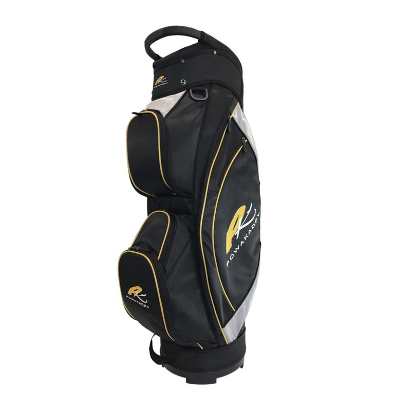 Lite-Cart-Bag-Black-Yellow