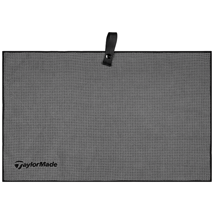 MICROFIBER-CART-TOWEL_B1599601_F
