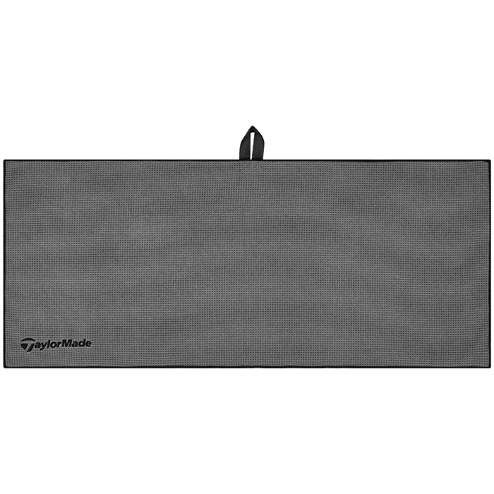 MICROFIBER-PLAYERS-TOWEL_B1599501_F