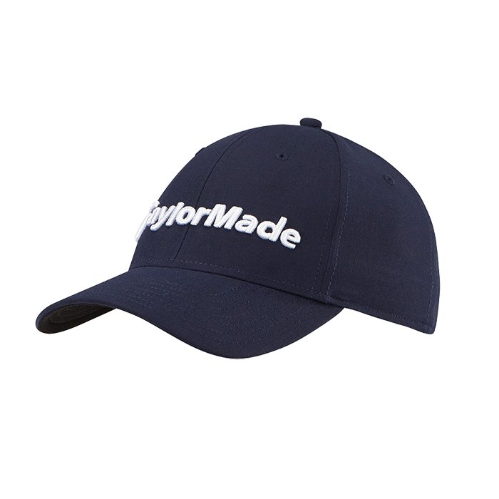 449fc0a76 Caps – Golf Direct – the nation's favourite discounted online golf store