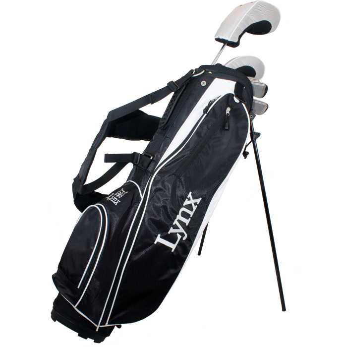 7901f3bb5ea Lynx – Golf Direct – the nation s favourite discounted online golf store
