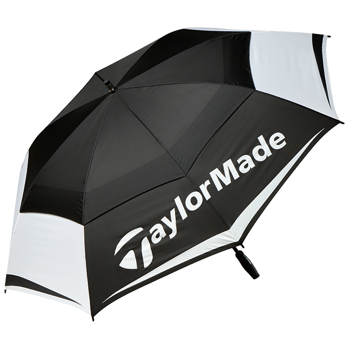 TM-TOUR-DOUBLE-CANOPY-UMBRELLA-64_B1600601_F