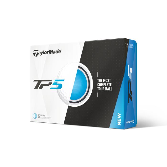 TP5-Lid