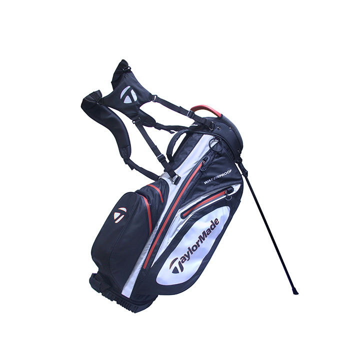 Waterproof Stand Bag B1608501