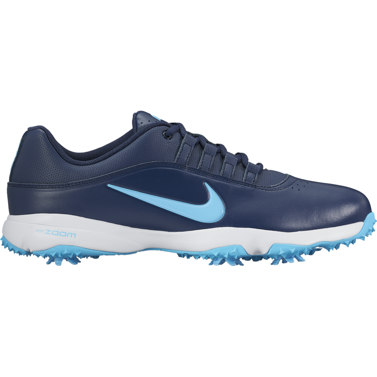 99649202cf3 Nike Mens Air Zoom Rival 5 Golf Shoes – Golf Direct – the nation s ...