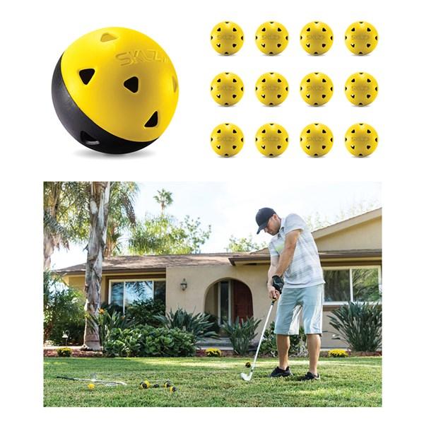 Impact-Golf-Balls_MIMPBG-001_0