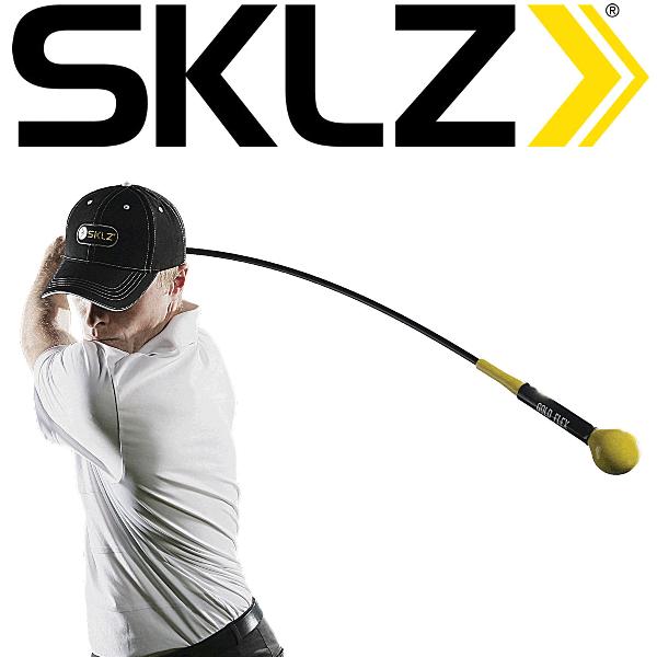 SKLZ-GF2