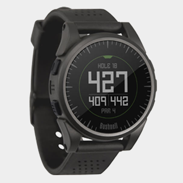 bushnell_excel-watch_charcoal
