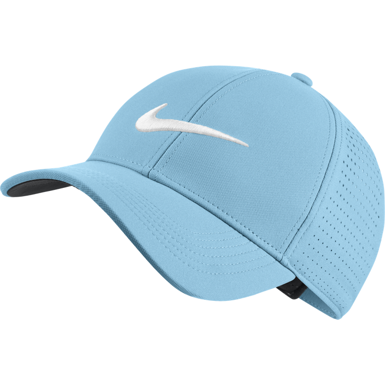 super popular 4229c e826d Nike Mens Legacy 91 Golf Cap
