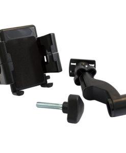 PB-GPS-DeviceHolder