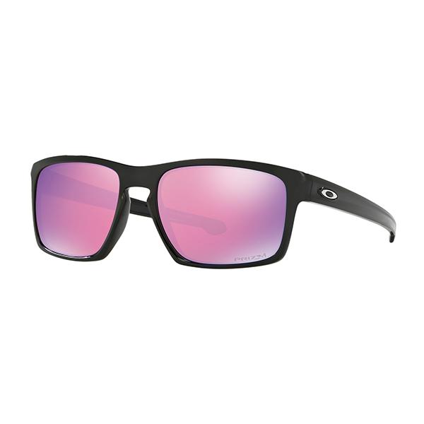 837a277555e Oakley Sliver Prizm Golf Sunglasses