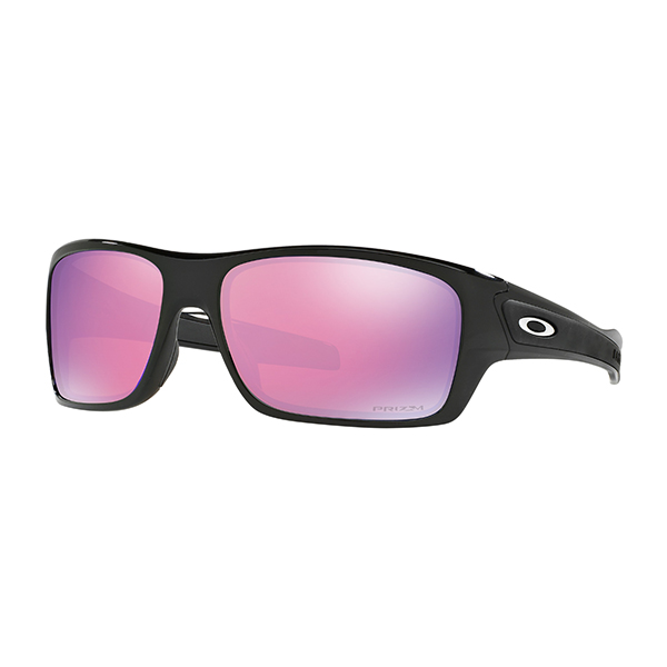5f828b6a32 Oakley Turbine Prizm Golf Sunglasses