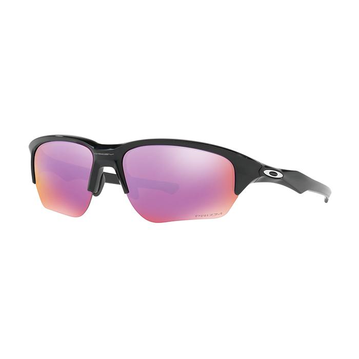 d65e481dd8 Oakley Flak Beta Prizm Golf Sunglasses Polished Black