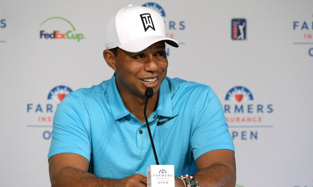 tiger woods u2019 5 most interesting quotes from press