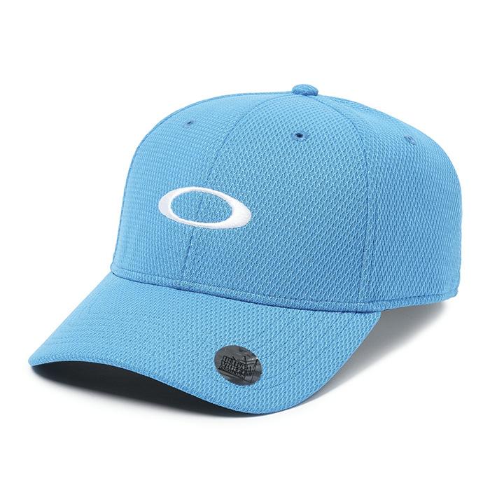 6ce4b8a7 Oakley Golf Ellipse Cap – Golf Direct – the nation's favourite ...