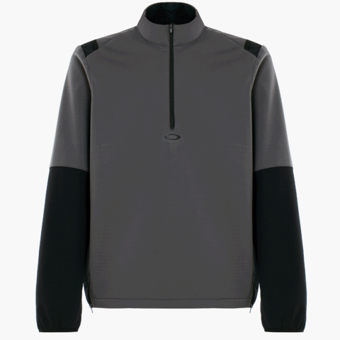 ab657007 Golf Sweaters – Golf Direct – the nation's favourite discounted ...