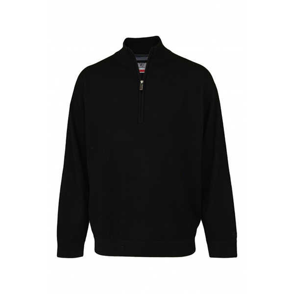 cb9beb740f933d Golf Sweaters – Golf Direct – the nation's favourite discounted ...