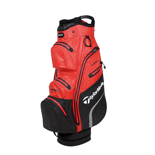 3f889c45472 Golf Direct – the nation's favourite discounted online golf store ...