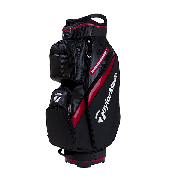 226f21b23e Golf Direct – the nation's favourite discounted online golf store ...