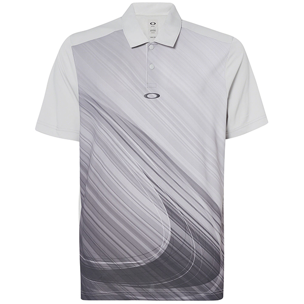 a04a05c3 Golf Shirts – Golf Direct – the nation's favourite discounted online ...