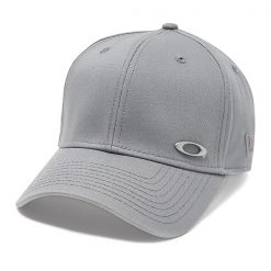 3463d2af Caps – Golf Direct – the nation's favourite discounted online golf store