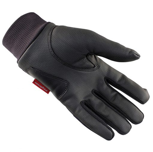 Masters Mens INSUL8 Thermal Winter Gloves