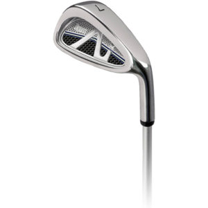 Lynx Junior AI Iron
