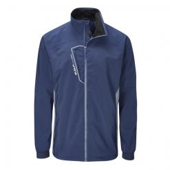 Stuburt Evolve Extreme Waterproof Jacket