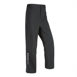 Stuburt Evolve Extreme Waterproof Trousers