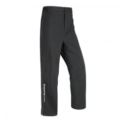Stuburt Evolve Extreme Waterproof Trousers