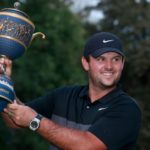 Patrick Reed Wins at WGC Mexico
